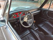 Ultimate Bmw 2002 & Tii Air Conditioning and Heat Evap & Under hood components