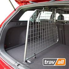 VW Golf 7 Variant (mit Panramadach) Laderaumteiler, Trenngitter, Trennwand