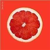 Saves the Day - Saves the Day ( CD 2013 ) NEW / SEALED