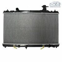 New Radiator For Camry 02-06 Solara 04-08 4CYL  2.4L Lifetime Warranty