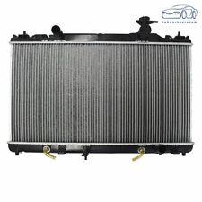 New Radiator For Camry 02-06 Solara 04-08 4CYL  2.4L Lifetime Warranty