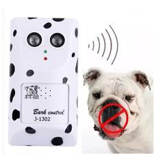 Rolha De Cortiça Ultrassônico Controle Anti Latido restringente parar de cachorro latir Silenciadores