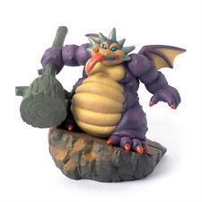 Square Enix Dragon Quest Monsters Gallery HD5 - Giga Demon - Square Enix