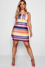 46ac0a6e Boohoo Dresses for Women with Sequins   eBay