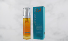 MOROCCANOIL Ultra-smooth Smooth Blow Dry Concentrate Hair Protection 1.7oz/ 50ml