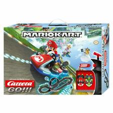 Carrera GO!!! Mario Kart 8 Slot Racing Set - 62491