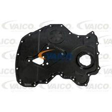 1 Cache, courroie VAICO V25-1181 Qualité VAICO originale convient à FORD