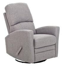 Bardi Poltrone Relax.Poltrone Acquisti Online Su Ebay