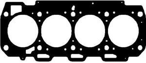ELRING 217.021 Cylinder Head Gasket for Alfa Fiat Lancia Opel Saab 4041248404898