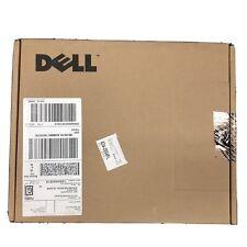 Dell Docking Station 0Rmytr For E5420 E5430 E5440 E5520 E5530 E5540 Laptop Usb 3