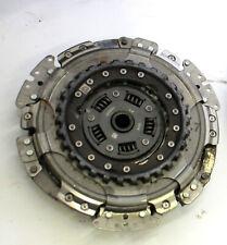 -Original VW Golf 7 VII DSG Kupplung Doppelkupplung 0AM141017CS 0AM141017CC