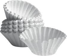 Saro 39-1000 Korbfilter Größe Circa 85/245 Mm