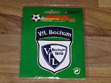 VfL Bochum 1848 Aufnäher Nr. 2 zum Aufbügeln