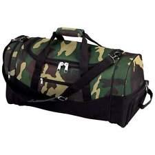 2b5319f4f1d4 Men s Lightweight Duffle Bags