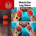 Leg Fillers Fillet Upgrade Kit Wreck-Gar Transformers Studio Series 86-09 TF-Lab