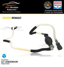 Poire d'amorçage Renault Scenic 2 1,5 DCI Pièce d'origine Renault 8200451028