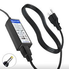 19v Ac adapter For Motorola Atrix Droid Bionic Lapdock 100 500 P/N: SPN5639A/MOT