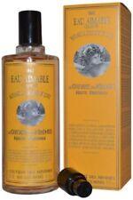 Spray More than 150ml Lovely Fragrances for Women