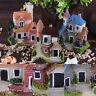 Fairy Mini House Miniature Garden Craft Toy DIY Micro Landscape Home Decoration
