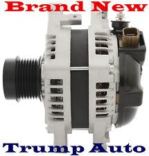 Alternator for Toyota Aurion GSV40R engine 2GR-FE 3.5L Petrol 06-12