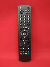 MANDO A DISTANCIA ORIGINAL TV  TD SYSTEMS // K32DLV1H 2ª Versión