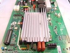 6871QYH029A 6871QYH029R LG Plasma Y Sustain Board RZ42PX11 V6 PDP