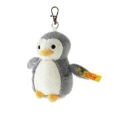 Steiff 112409 Schlüsselanhänger Pinguin 8 cm
