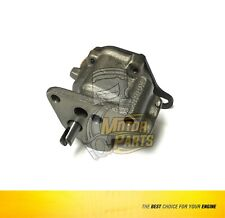 Oil Pump For 2.5L Chrysler Dakota MAGNUM