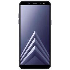 Samsung GALAXY A6 A 6 SM-A600FN/DS Lavender 32GB Ohne Simlock *Ungeöffnet*