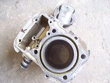 vs 700 1986 Suzuki Intruder VS700 Rear Cylinder with Piston Rings Engine Motor