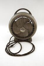 Vintage Kenmore Metal Electric Heater/Fan Model # 124.7204 WORKS