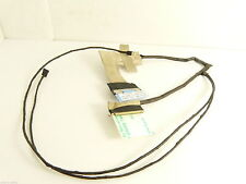 Acer Aspire 4810T - LCD Screen Display Cable 50.4CQ04.021