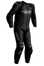 RST Tractech Evo 4 Youth Race Track Sport Leather Suit Multiple