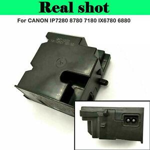 Power Adapter K30346 Repair for CANON IP7280 8780 7180 IX6780 6880 Power Board