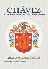 Chavez: By Fray Angelico Chavez, Angelico Chavez