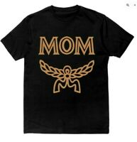 Chinatown Market MOM Black T-Shirt Size S M L XL NEW WITH TAGS
