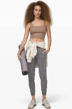 Lululemon dance studio jogger Size 10