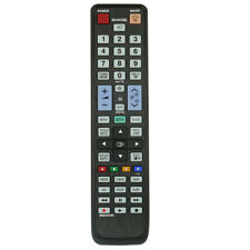 Remote Control Samsung TV LCD LED Replacement Samsung UE40D5000PW New