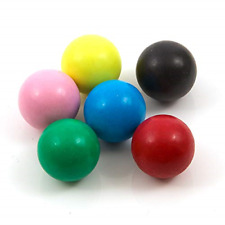 Small Gobstoppers Fruit Flavour Candy 3kg Bag
