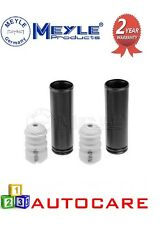 MEYLE BMW E46 318 320D 323 325 328 330 330D REAR SHOCK ABSORBER BUMP STOP KIT