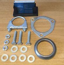 BM80011H Catalytic Converter FITTING KIT FK80011