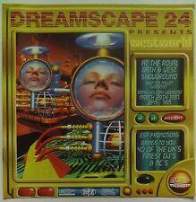 ESP Dreamscape 24 ~ Westworld @ Royal Bath And West SG, 29/03/97 Rave Flyers
