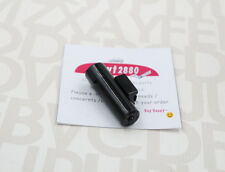 OEM 80525-S30-941 Air Temperature Sensor For Honda Acura ILX RDX Civic CR-V