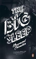 Belletristik-Taschenbücher Raymond Chandler auf Englisch