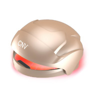 CNV Laser Hair Re Growth Helmet Cap System Pro Men and Women