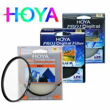Used for Canon HOYA multi-layer coating Filte Nikon Sony Hoya 72mm combination