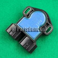 THROTTLE POSITION SWITCH TPS FITS HOLDEN RODEO RA 4JH1 3.0L HITACHI SERA486-08