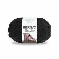 """/""""Blanket Yarn-Oceanside Set Of 3/"""""""