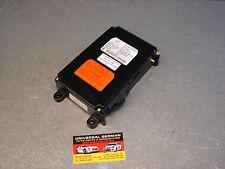 S500 S430 CL500 CLK430 CLK320 MOTOROLA TELEPHONE MODULE 2208208826