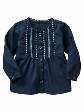 Unbranded Baby Girls' Jumpers